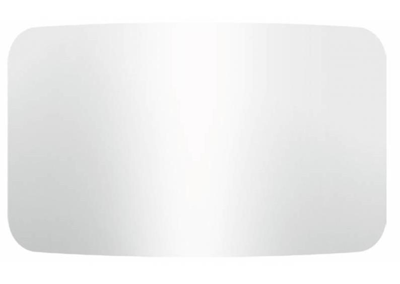CLIMASTAR STEEL CURVE 1500W grzejnik