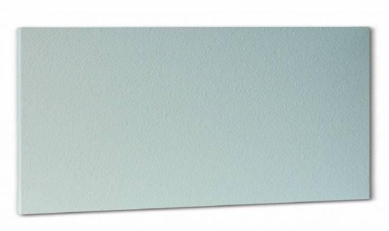 FENIX ECOSUN K+ 100 Panel na podczerwień 100W Wąski