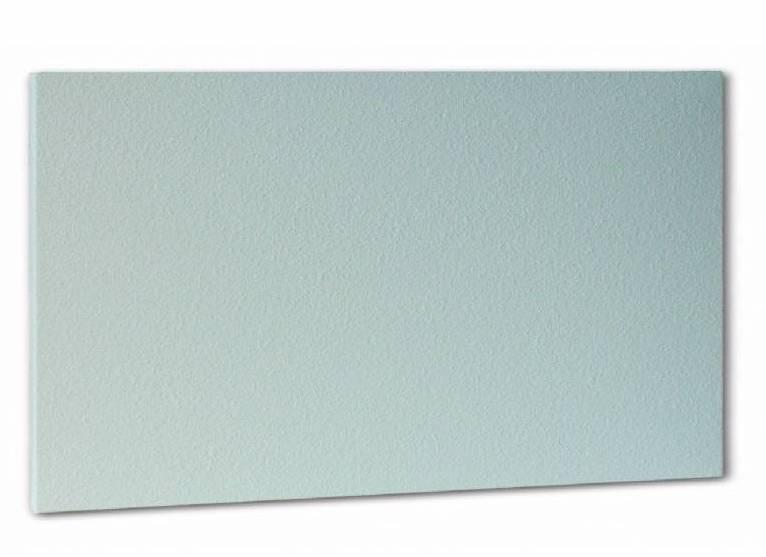 FENIX ECOSUN U+ 1000 Sufitowy panel na podczerwień 1000W