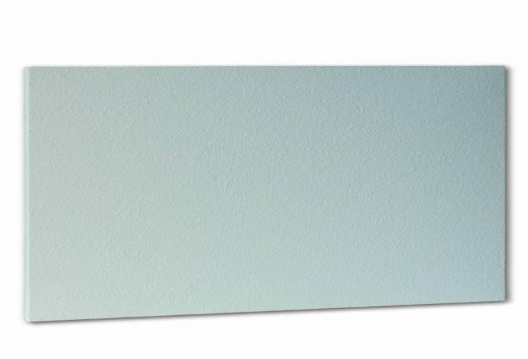 FENIX ECOSUN U 600 Sufitowy panel na podczerwień 600W