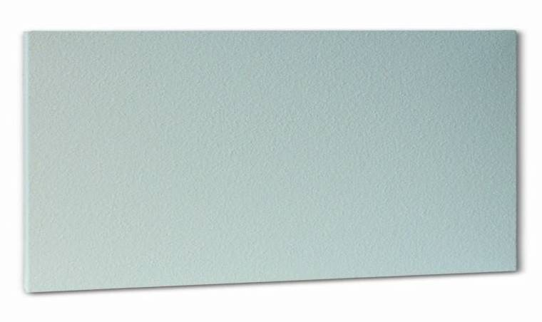 FENIX ECOSUN U 700 Sufitowy panel na podczerwień 700W