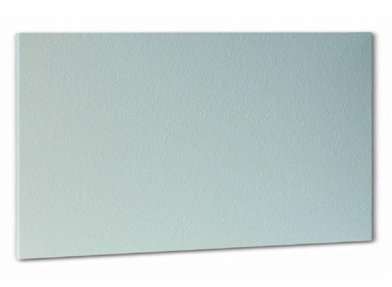 FENIX ECOSUN U+ 850 Sufitowy panel na podczerwień 850W