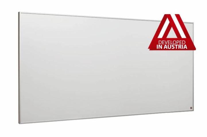 INF STANDARD 800W panel na podczerwień