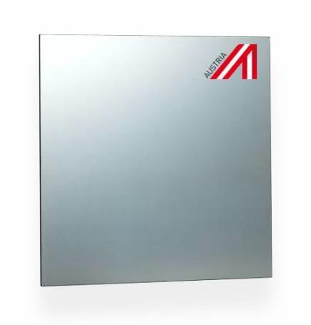 INF LUSTRO 600W panel na podczerwień