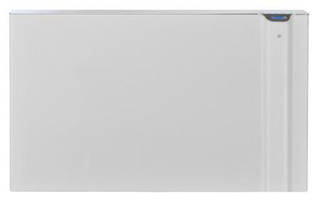 Grzejnik elektryczny RADIALIGHT KLIMA 15 WIFI